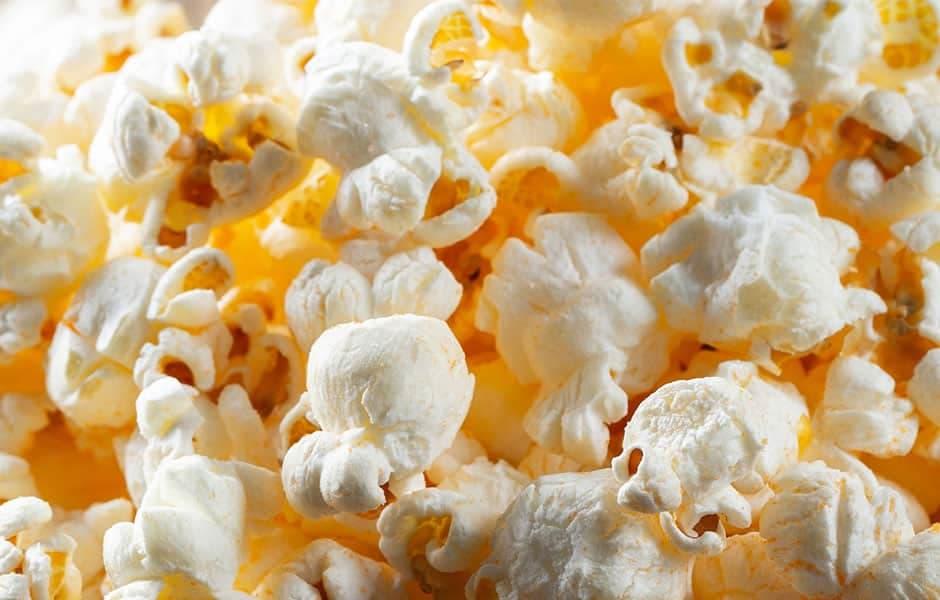 سمپل ات لیبق دوقانژ لفن دو موند (Etat Libre D'Orange La Fin Du Monde Sample)، شور و هیجان سینما را دارد.