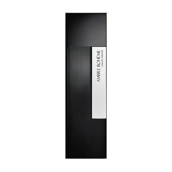 لوران مازون امبر بوهم در گروه بویایی چوبی شرقی قرار گرفته است