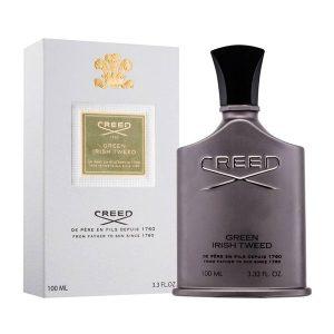 عطر ادکلن کرید گرین آیریش تویید مردانه