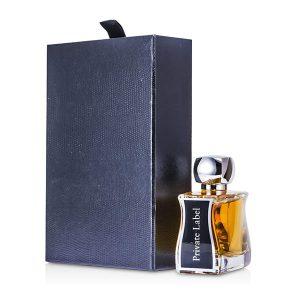 عطر ادکلن جووی پرایوت لیبل زنانه و مردانه