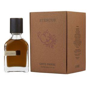 عطر ادکلن اورتو پاریسی استرکوس زنانه و مردانه
