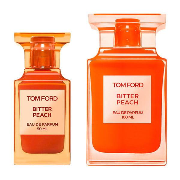 عطر ادکلن تام فورد بیتر پیچ زنانه و مردانه