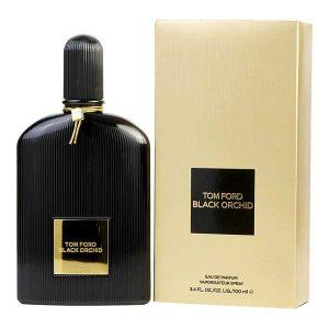 عطر ادکلن تام فورد بلک ارکید ادو پرفیوم زنانه