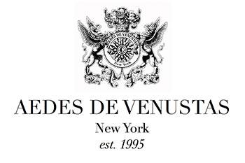 محصولات برند ادس د ونوستاس (Aedes de Venustas)
