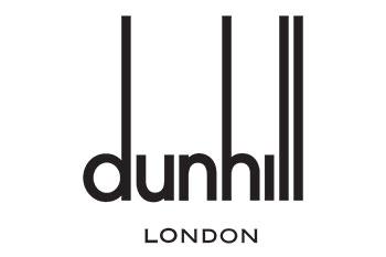 محصولات برند آلفرد دانهیل (Alfred Dunhill)