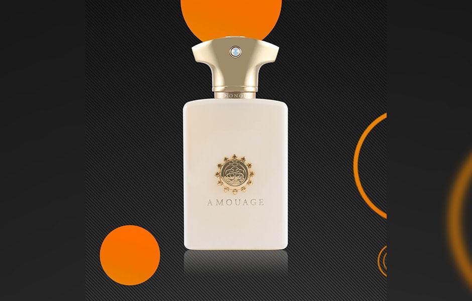 آمواج هانر مردانه از روایحی بسیار محرک و جذاب تهیه شده است. این عطر مردانه چنان خاص و درخشان است که هر بار بیشتر از آن خوشتان می آيد.