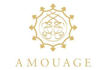 محصولات برند آمواج (Amouage)