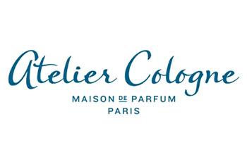 محصولات برند آتلیه کلون (Atelier Cologne)