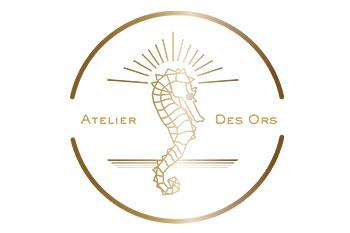 محصولات برند آتلیه دس اورس (Atelier Des Ors)