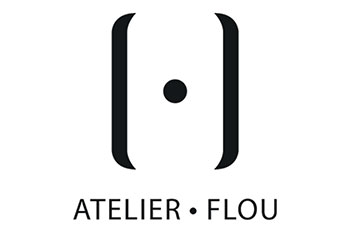 محصولات برند آتلیه فلو (Atelier Flou)