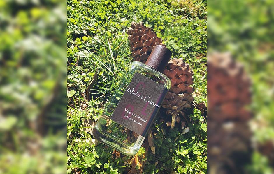 رایحه این عطر واقعا هم مورد پسند خانم ها است و هم آقایان.
