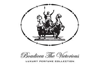 محصولات برند بودیسیا د ویکتوریوس (Boadicea the Victorios)