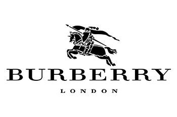 محصولات برند بابری (Burberry)