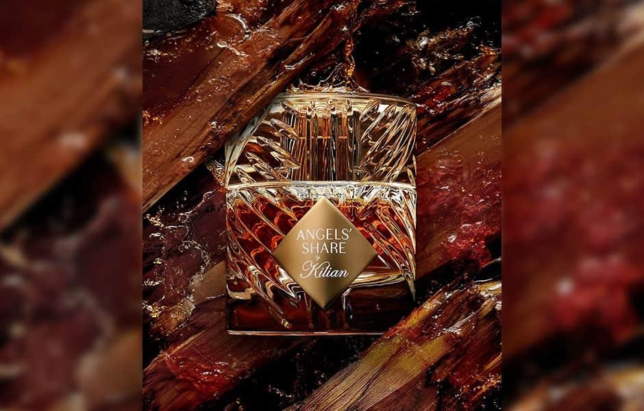 عطر ادکلن بای کیلیان آنجلز شیر زنانه و مردانه (By Kilian Angels' Share)، یکی از جدیدترین عطرهای برند فرانسوی بای کیلیان است.
