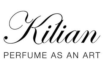 محصولات برند بای کیلیان (By Kilian)