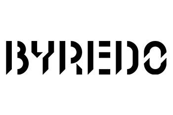 محصولات برند بایردو (Byredo)