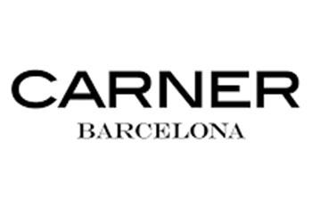 محصولات برند کارنر بارسلونا (Carner Barcelona)