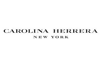 محصولات برند کارولینا هررا (Carolina Herrera)