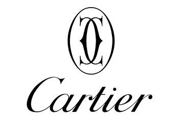 محصولات برند کارتیر (Cartier)