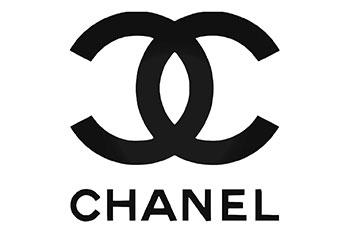 محصولات برند شنل (Chanel)