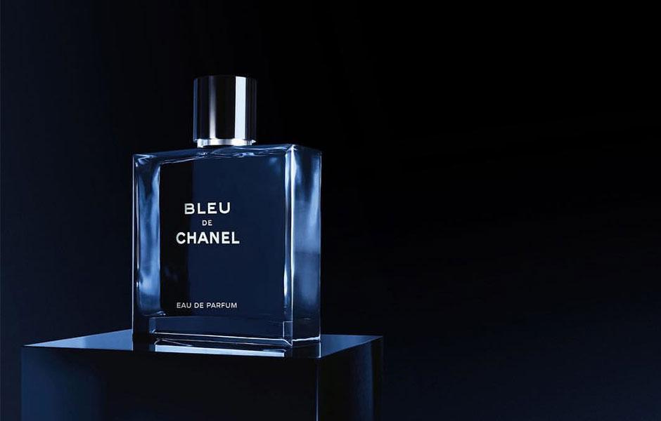 Chanel Bleu De chanel EDPمتناسب با تمام فصول طراحی شده