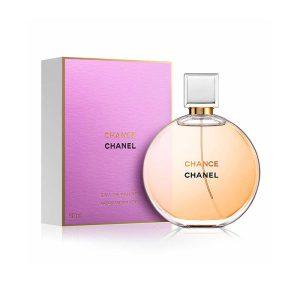 عطر ادکلن شنل چنس ادو پرفیوم زنانه