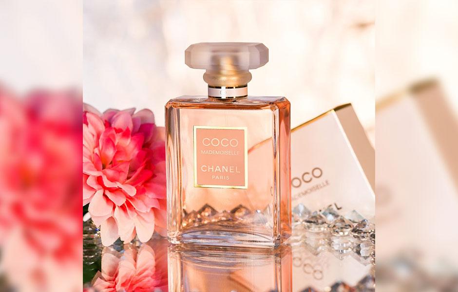 شنل کوکو مادمازل به یکی از دلنشین ترین و معروف ترین عطرهای زنانه تاریخ تبدیل شده است.