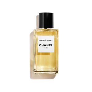 عطر ادکلن شنل کروماندل ادو پرفیوم زنانه و مردانه