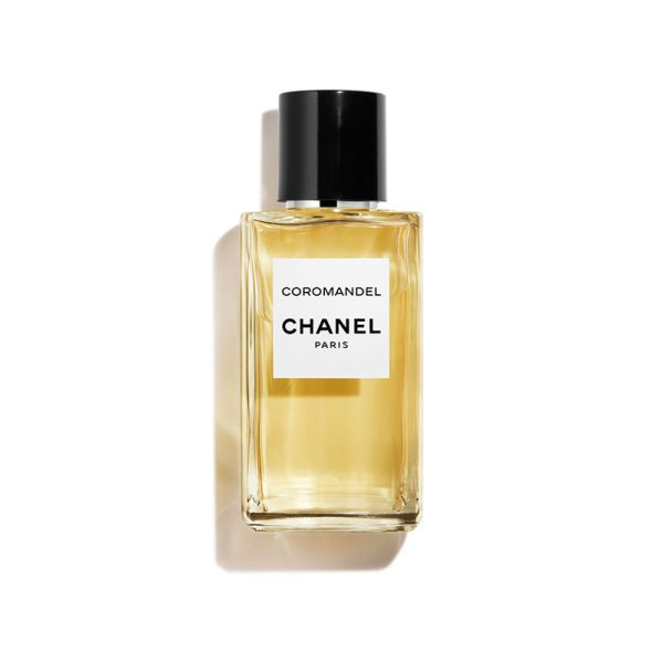 عطر ادکلن شنل کروماندل زنانه و مردانه ادو پرفیوم (Chanel Coromandel EDP)، یکی از محبوب ترین عطرهای برند شنل است