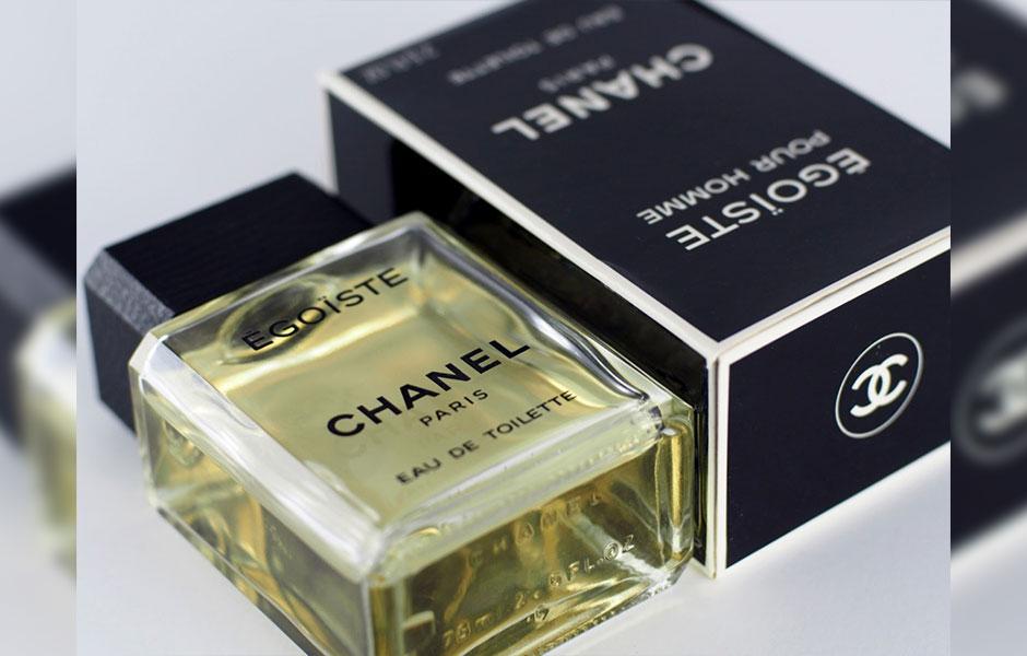 امروزه برند شنل یا همان شانل، یکی از مطرح ترین و پرفروش ترین برند ها به خصوص در صنعت عطر به شمار می رود که در کنار تولیدات متنوع، اصل کیفیت را نیز فراموش نکرده است.