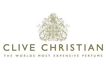 محصولات برند کلایو کریستین (Clive Christian)