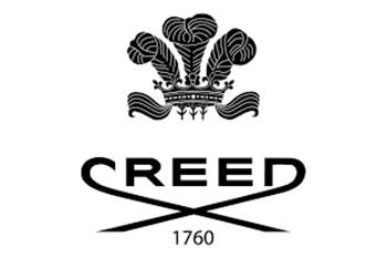 محصولات برند کرید (Creed)