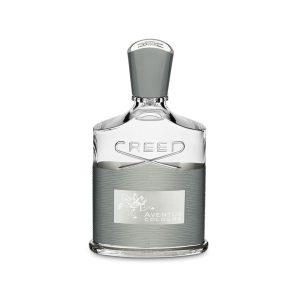 عطر ادکلن کرید اونتوس کلون مردانه
