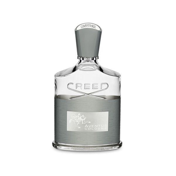 عطر ادکلن کرید اونتوس کلون مردانه (Creed Aventus Cologne)، از جمله عطرهای محبوب و پرطرفدار برند فرانسوی کرید است که در سال 2018 تولید شد.