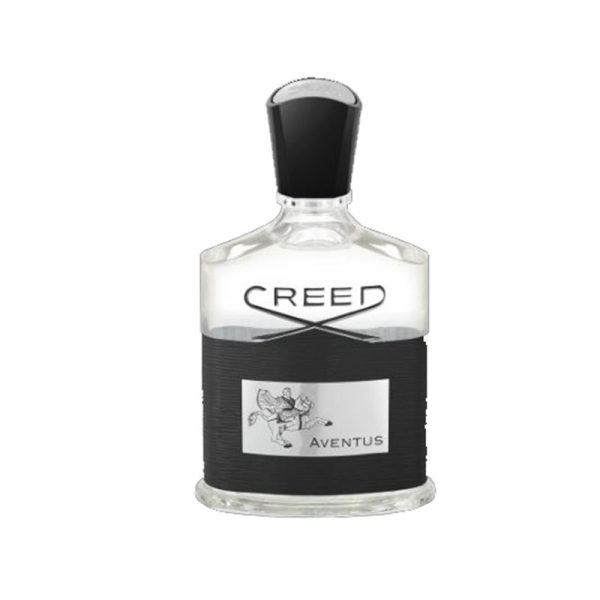 عطر ادکلن کرید اونتوس مردانه (Creed Aventus)، یکی از عطرهای معروف و محبوب برند فرانسوی کرید است که در سال 2010 تولید شد.