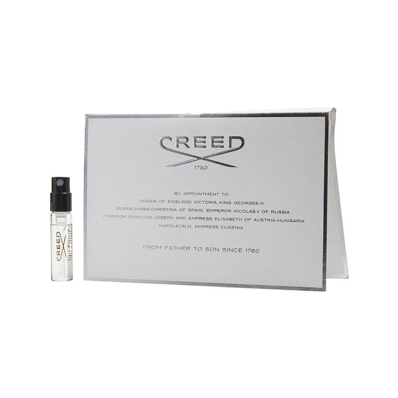 سمپل اورجینال کرید اونتوس مردانه (Creed Aventus)، یکی از عطرهای معروف و محبوب برند فرانسوی کرید است