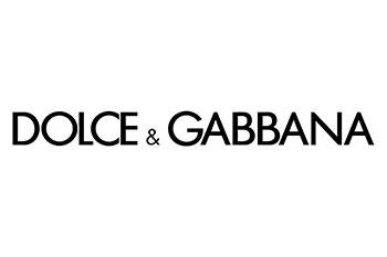 محصولات برند دولچه گابانا (Dolce & Gabbana)
