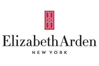محصولات برند الیزابت آردن (Elizabeth Arden)
