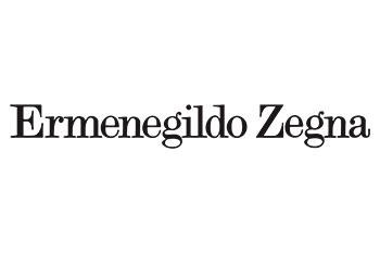 محصولات برند ارمنگیلدو زگنا (Ermenegildo Zegna)