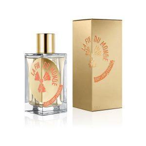 عطر ادکلن ات لیبق دوقانژ لفن دو موند زنانه و مردانه