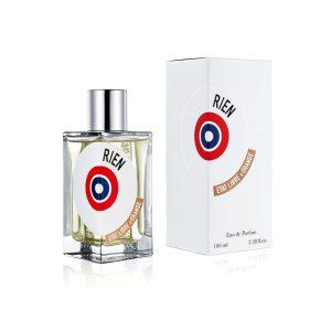 عطر ادکلن ات لیبق دوقانژ رین زنانه و مردانه