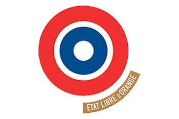 محصولات برند ات لیبق دوقانژ (Etat Libre d Orange)