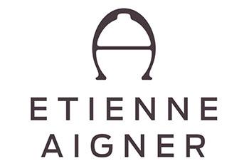 محصولات برند اگنر (Etienne Aigner)