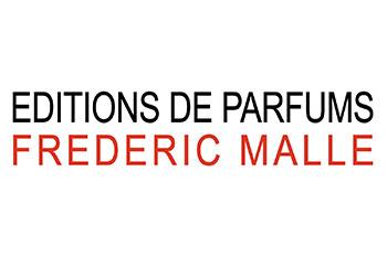 محصولات برند فردریک مال (Frederic Malle)