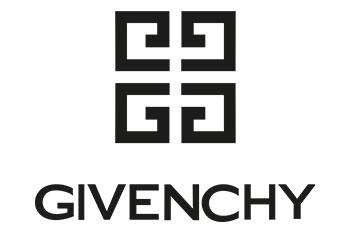 محصولات برند جیونچی (Givenchy)