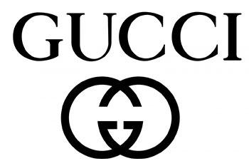 محصولات برند گوچی (Gucci)