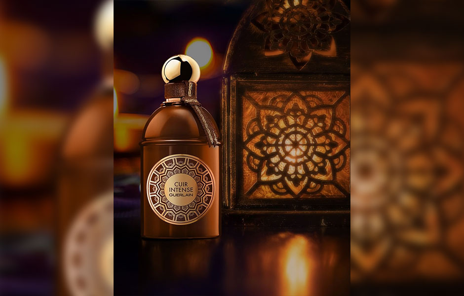 عطر ادکلن گرلن کویر اینتنس زنانه و مردانه (Guerlain Cuir Intense)، از خاص ترین عطرهایی است که برند فرانسوی گرلن در سال 2019 روانه بازار کرد.