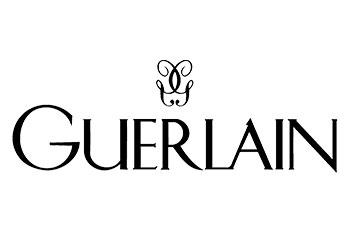 محصولات برند گرلن (Guerlain)