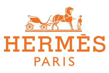 محصولات برند هرمس (Hermes)