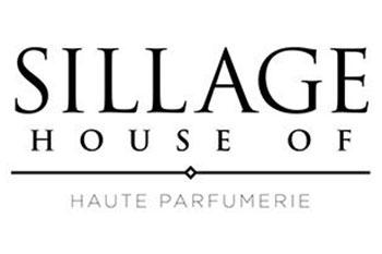 محصولات برند هوس آف سیلیج (House Of Sillage)